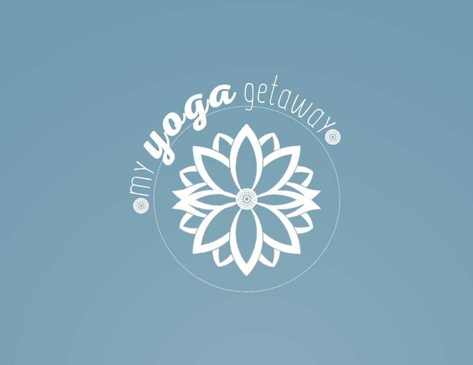 My Yoga Getaway_Logo resized