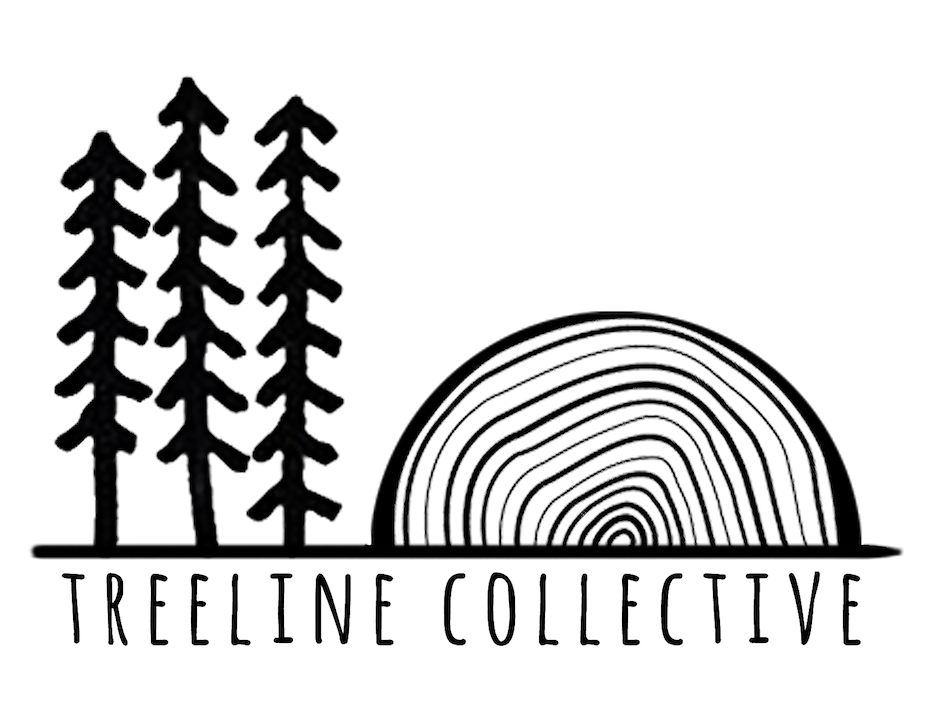 Treeline Collective_Logo resized
